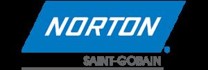 logo-norton_8_5