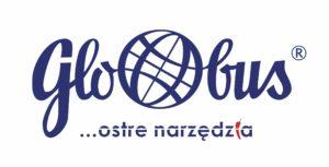 Logo_GLOBUS_2013...ostre narzedzia_OST