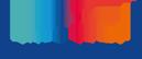 logo-brand-v2