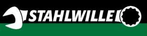 stahlwille_logo[1]