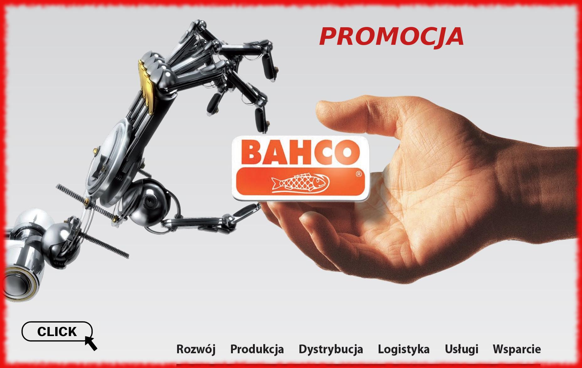 bahco-promo