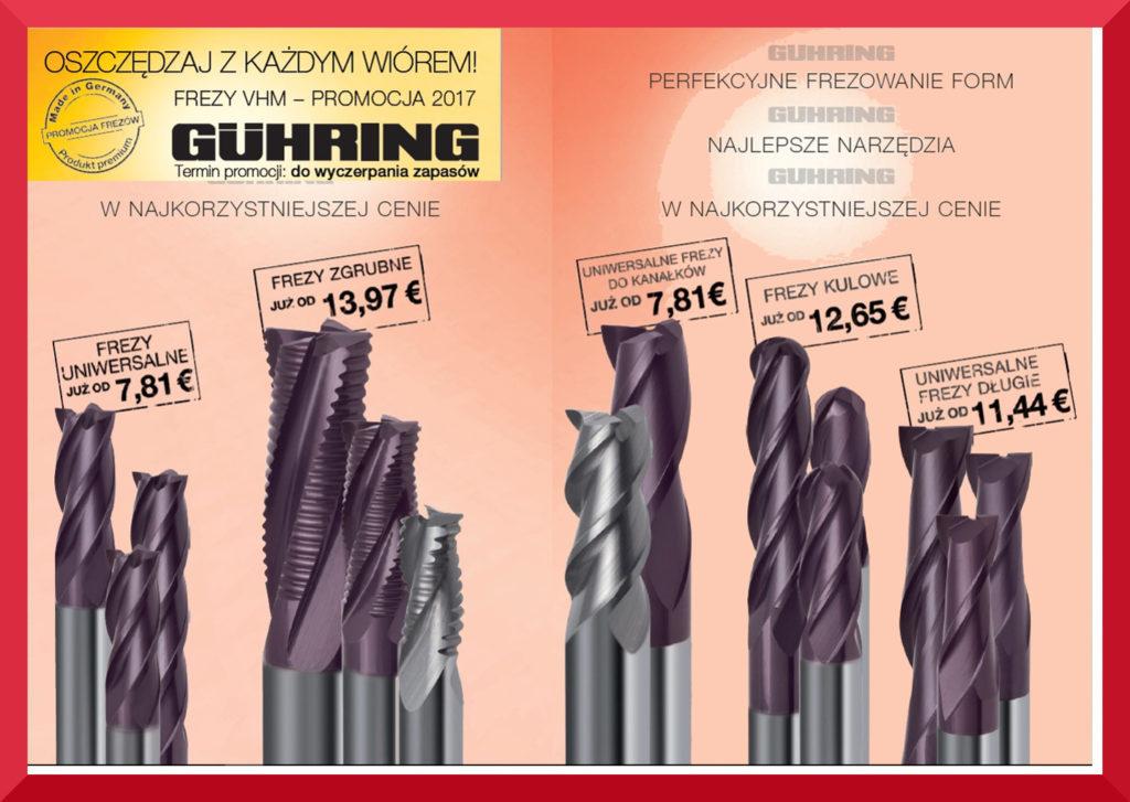 guhring-frezy